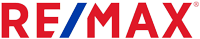 RE/MAX Midwestern Realty Inc., Brokerage*